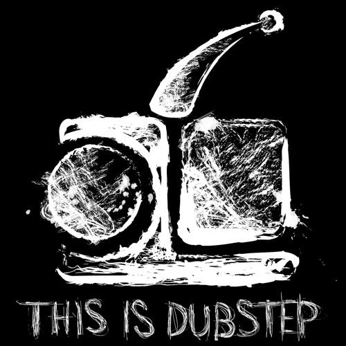 This Is Dubstep (Original Mix)
