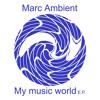 01 My Music World (Club Mix)