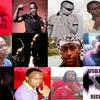 Arosto noma - Kenyan Coast Artists