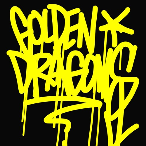 """GOLDEN DRAGONS-""""Ghost's in my attic"""" ft.Eyez1,Steel & Val Killmore(SNOWGOONS)"""