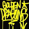 "GOLDEN DRAGONS-""Watch how im killin them""ft.Steel,Eyez1,& Val-KILLMORE (BEAT By...""BRONZE NAZARETH"")"