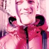 LessFrame[Adler&Na1geLG] - Игра