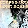 Confus 303 - Lost Souls