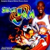 Welcome to the Space Jam (Kitchen Sync Club Mix)
