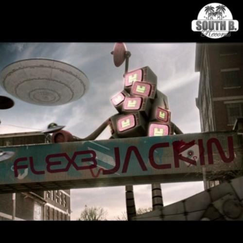 FlexB - Jackin (Flávio Miranda Remix) [South B. Records]