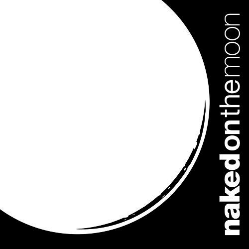 NOTM Mix 001 - J Hazen