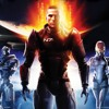 Mass Effect 2 - New Worlds (Recommended use: Alarm clock)