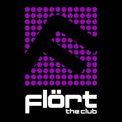 Siofok - Disco Flört