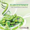 01-subsistence - xtrange liquid-mycel
