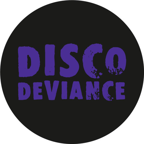 Disco Deviance Pulse Radio Show 16 - Ray Mang Mix