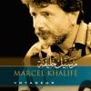 Lebanon - Marcel Khalife