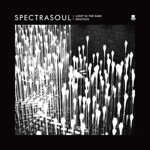 SpectraSoul - Shackles ft. Fox
