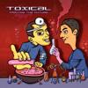Download 09-toxical - brad sucks-making me nervous toxical electro remix Mp3