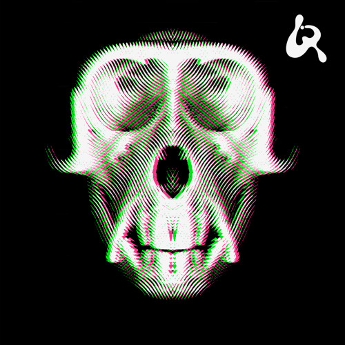 LRD010 - Monk3ylogic - Evil Tweaky Cat (Original)