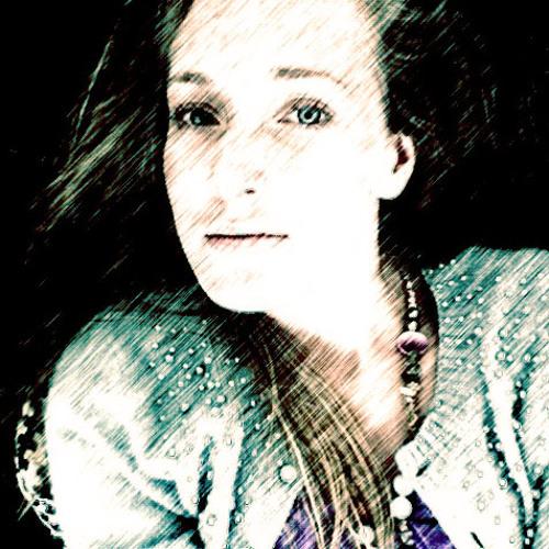 "Miss Melera | Frisky Radio ""Slow Set"" | March 2012"