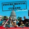 Aventura Cubana-Instrumental