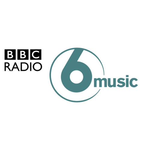 Paul Oakenfold Documentary with Dave Pearce on BBC 6 Music  2012-02-12