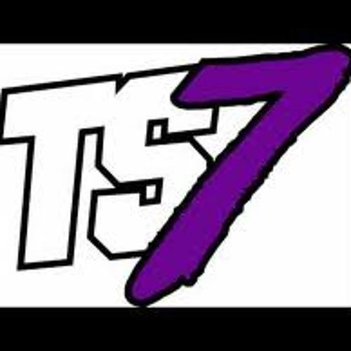 "TS7 "" Head of State "" TS7 MUSIC 01.04.12"