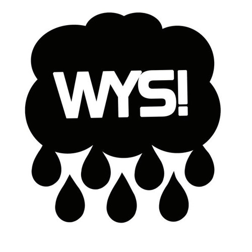 WYS! Residential Mix- 18/3/12