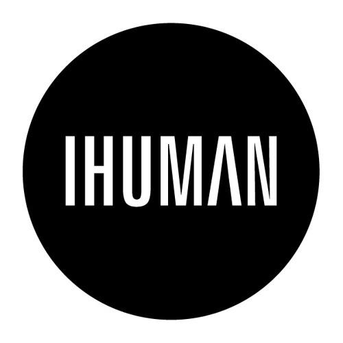 Jazzanova feat. Paul Randolph - I Human (Mario & Vidis Redo) - Edit