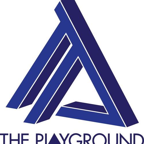 ST∆RPUNK - THE PLAYGROUND FEST 30MIN MINIMIX - CLASSICS!