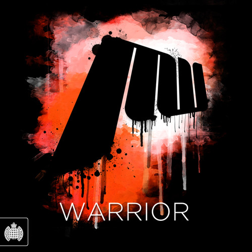 "Michael Woods - ""Warrior (Instrumental Mix)"" [PREVIEW]"