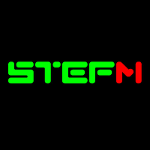 Another One (stefs superskank mix)