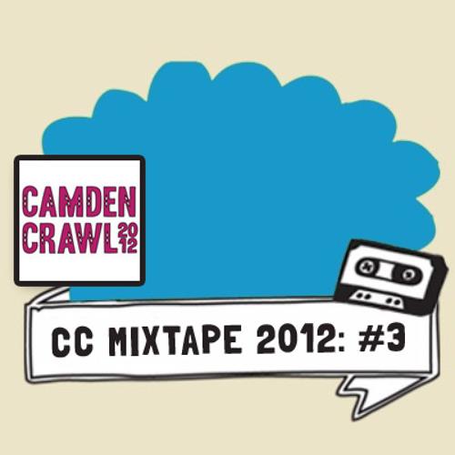 CC2012 Compilation 3