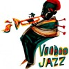 Paul Reynolds Presents Adventures in Voodoo Jazz No2!!