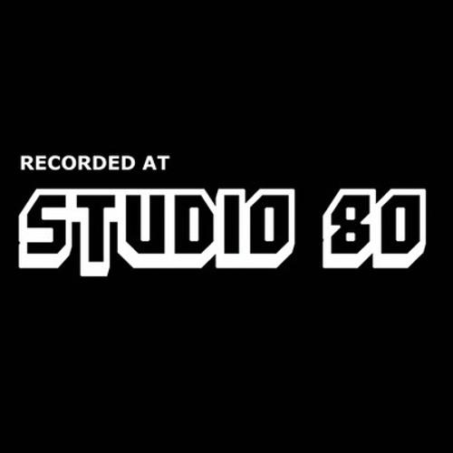 Pan-Pot - DJ-Sets #009 - Studio 80 - Amsterdam 17-03-2012