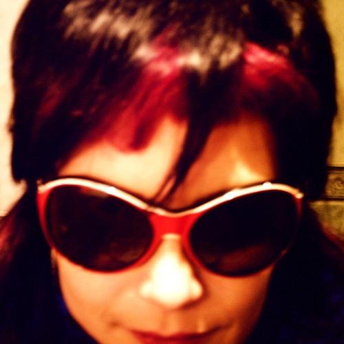 RoxSinMas Vs Morphine Boutique-RMX-Monica's Eyes
