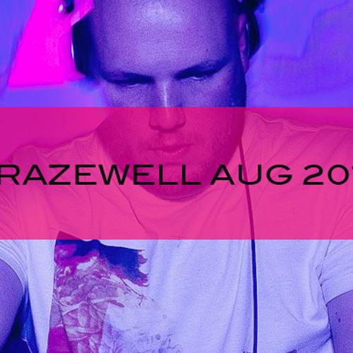 Stuart Brazewell - Lucid Dreaming Podcast (July 2011)