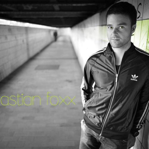 Bastian Foxx - Click it (Original Voc Mix)