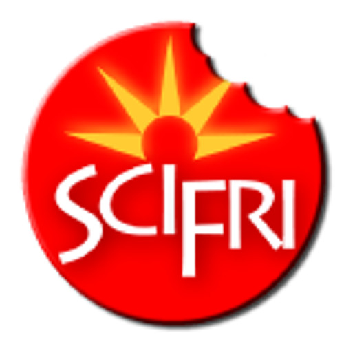 SciFri Snack: Why Learn Science