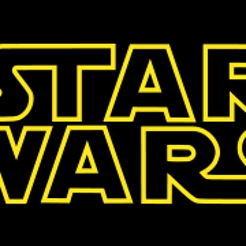 Min-O-Taur - Jedi returns (Original Mix) 0