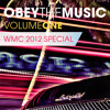 Obey The Music – Volume One
