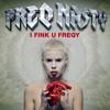 Die Antwoord - I Fink U Freeky (FreQ Nasty