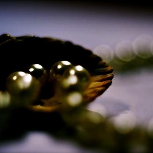 Komaton - Pearl