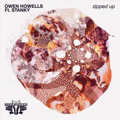Owen Howells - Bam (Rene Beer Remix) (Free Download 320kbps)