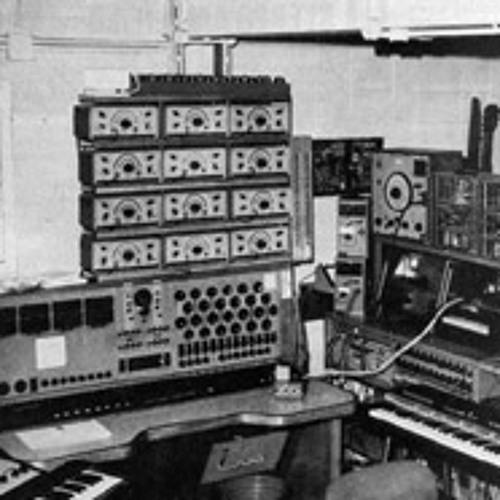 Davide Menon feat Delia Derbishire-Love without Sounds Project