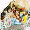 SHINee Sherlock - 04 (Alarm Clock) mp3