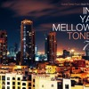 V.A.- In Ya Mellow Tone 7(Albums Preview)