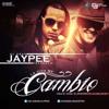 El Gran Jaypee - La Vida Me Cambio