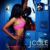 LL COOL J_ DOING IT WELL (VS) J COLE_WORK OUT  SOSO'S REFIX