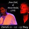 """Anne Clark & Murat Parlak - Abuse """"solo piano"""""""