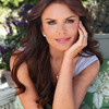 Roma Downey reads Oscar Wilde's Sonnet to Liberty