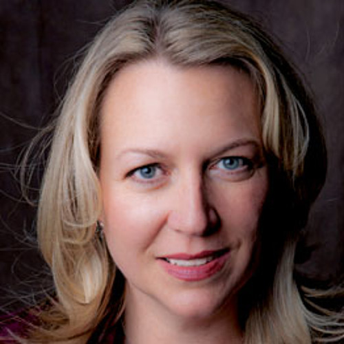 Cheryl Strayed: Wild: from lost to found on the Pacific Coast Trail