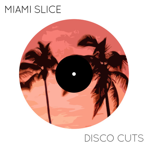 B2 Solid Gold [Disco Cuts EP]