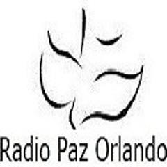 RADIO PAZ ORLANDO - Como Vencer El Desanimo (made with Spreaker)