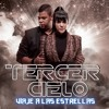Tercer Cielo - 01 - Amor Real
